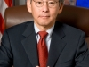 DoE Secretary Steven Chu will keynote the NTEA-Calstart Green Truck Summit in Indianapolis on Monday, March 5