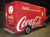Call it a six-pack. Coca-Cola is deploying half a dozen pure battery electric Navistar eStar trucks in five U.S. cities: San Francisco, New York, Washington, D.C. and Hartford, Conn. -- with two in Los Angeles.