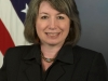 Sharon Burke, Assistant Secretary of Defense for Operational Energy Plans and Programs, will be a keynote speaker at HTUF 2011 in Baltimore on October 12. Burke will highlight critical economic and national security benefits of clean fleets for commercial and military use.