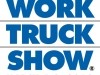 March 5-8, Work Truck Show 2012 (March 6-8) and the 48th Annual NTEA Convention. Indiana Convention Center in Indianapolis. As at the 47th NTEA annual, also held in Indianapolis, WTS-12 is to be preceded by Calstart's Green Truck Summit, for which the dates are March 5-6. National Truck Equipment Association, National Truck Equipment Association, Rob Gutierrez, 248-489-7090, ext 136; rob@ntea.com or Kathy Swartzentrover, 248-489-7090, ext 108; kathy@ntea.com; toll-free 800-441-6832; fax 248-489-8590; http://www.ntea.com / Calstart-GreenTruck Summit, Susan Romeo, 626-744-5686; sromeo@calstart.org; http://www.calstart.org