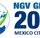 NGV Global 2012 Call for Papers
