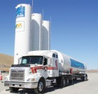 Linde Reveals Compact LNG Fueling Stations