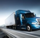 Navistar Changing Engines to Meet EPA Standards