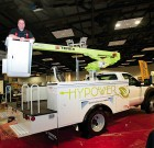 Terex Offering HyPower Hybrid System Retrofit Program