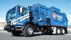 Republic Services: The Case for CNG in Fleets