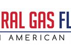 New Natural Gas Fleet Vehicles Meeting in October 2012