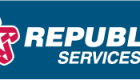 Republic Services Revs Up Recycling Efforts