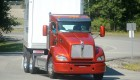 Kenworth Bringing a T440 CNG to HTUF