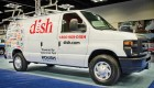 Roush Dishes Up Propane Fleet