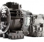 Allison Enters Hybrid Trucks, Following Its Success in Buses