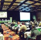 Green Truck Summit A Big Success in 2013