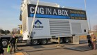 CNG in a Box Leads GE Strategy