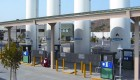 Chart Wins Contract For 20 LNG Stations