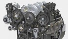 PSI Continues On-Road Engine Push Showing their 8.8-liter Engine