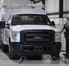 Indiana's Impco Auto for Ford, GM, and Isuzu