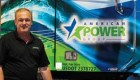 American Power Group Reports Double-Digit Follow-On