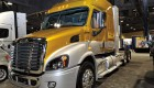 Freightliner Adds To NGV Options