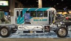 Propane Autogas Leads the Way, Says PERC
