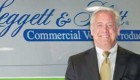 Leggett & Platt Runs the Alt Fuels Gamut