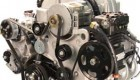 Powertrain Integration's 'PIthon' Engine Squeezes Out the Power and Savings