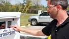 Alliance AutoGas for Networked Propane Sales
