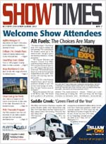 ShowTimes ACT Expo 2014 May 7 issue