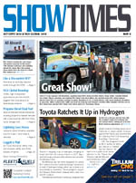 ShowTimes ACT Expo 2014 May 8 issue
