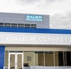 Bauer Compressors Is Expanding at HQ!