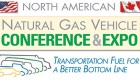 NGV Conference & Expo Next Month