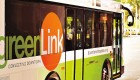 150 CNG Buses for Houston Metro
