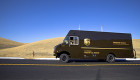 Kenworth and FCCC to Deliver for UPS