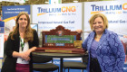 Trillium Lauded by Frito-Lay