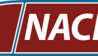 NACFE Details Efficiency Savings
