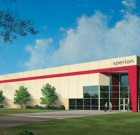 Xperion's in Production in Ohio