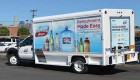 Roush Promotes Autogas Delivery Vehicles