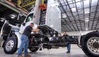 Rush Launches Momentum for CNG Arrays