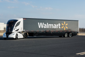 walmart-advanced-vehicle-experience-with-trailer