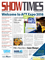 ShowTimes ACT Expo 2016 May 4 issue