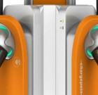 ChargePoint Is Doing More for Fleets