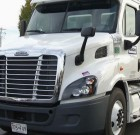 Penske Sponsors First-Ever Fleet Awards