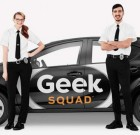 Toyota Prius C Cars for Best Buy: 1,000 Hybrids as New 'Geekmobile'