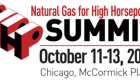 HHP Summit 2016 in October in Chicago
