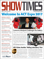 ShowTimes ACT Expo 2017 May 2 issue