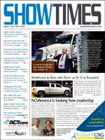ShowTimes ACT Expo 2017 May 3 issue